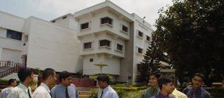 Wykłady drhab. Agaty Ziętek wManipal University wramach grantu MSZ
