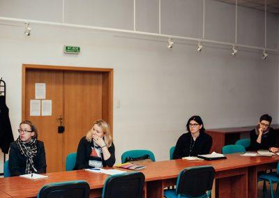 6 Konwencja PTSM (139)