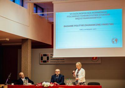 6 Konwencja PTSM (20)
