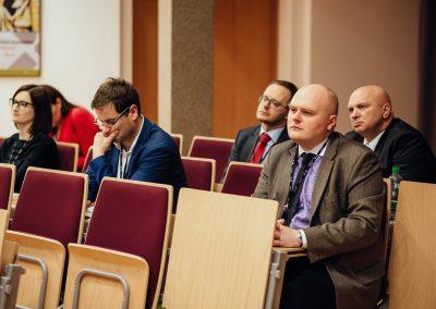 6 Konwencja PTSM (31)