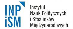 Instytut Nauk Politycznych iStosunków Miedzynarodowych