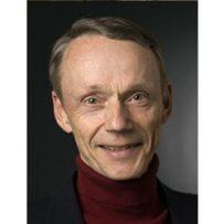 Wykład prof.Petera J. Katzensteina zCornell University