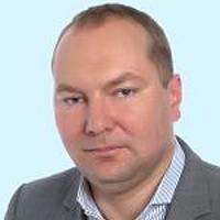 jzajaczkowski