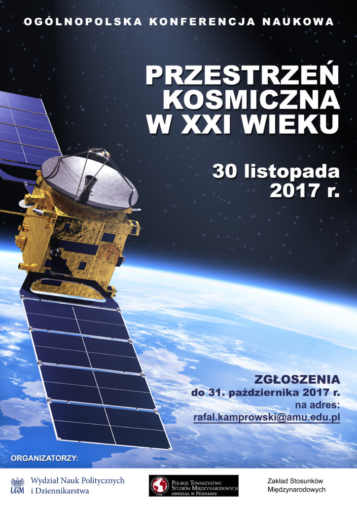 Przestrzen_kosmiczna2_konferencja