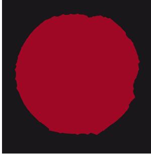 PTSM_logotyp_basic_pl_czerwony_small
