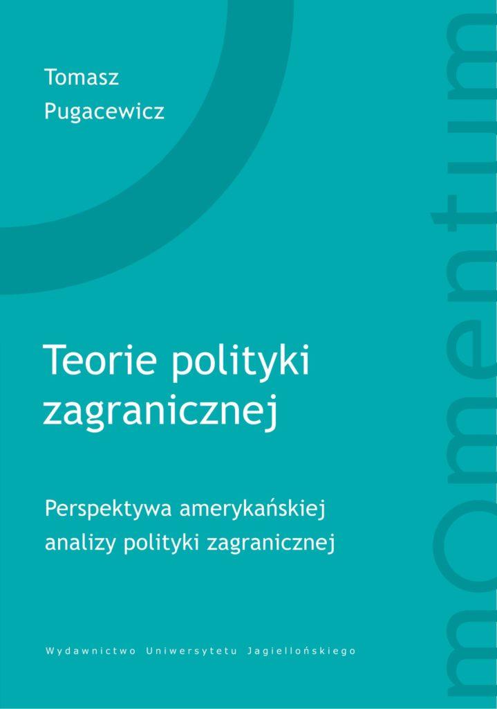 07. Pugacewicz_okładka