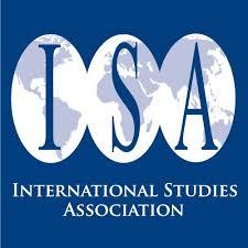 ISA Logo2