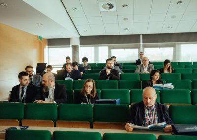 8 Konwencja PTSM 2018 032