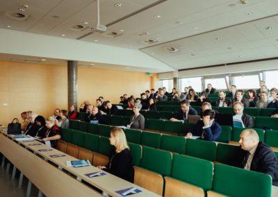 8 Konwencja PTSM 2018 052