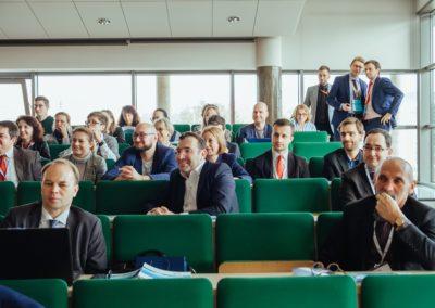 8 Konwencja PTSM 2018 072