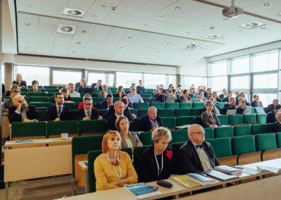8 Konwencja PTSM 2018 091