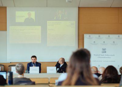 8 Konwencja PTSM 2018 096