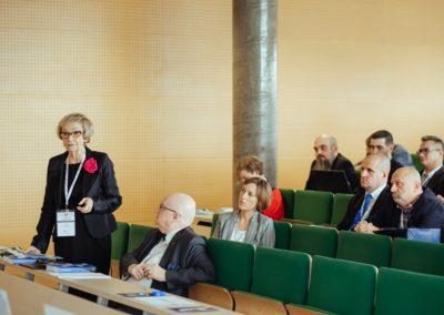 8 Konwencja PTSM 2018 099