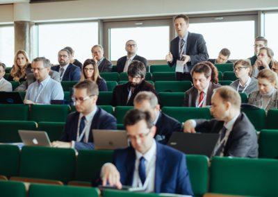 8 Konwencja PTSM 2018 104