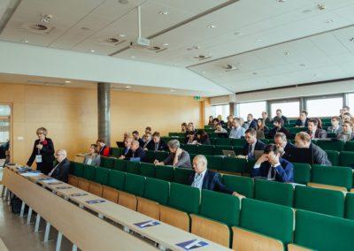 8 Konwencja PTSM 2018 120