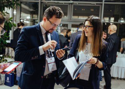 8 Konwencja PTSM 2018 202