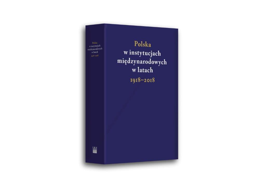 Polska W Instytucjach (4)