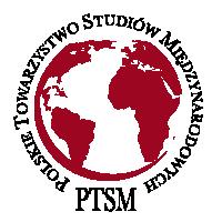Nowy Zarząd Oddziału PTSM wPoznaniu