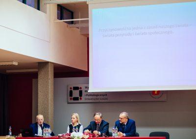 6 Konwencja PTSM (114)