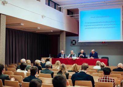 6 Konwencja PTSM (119)