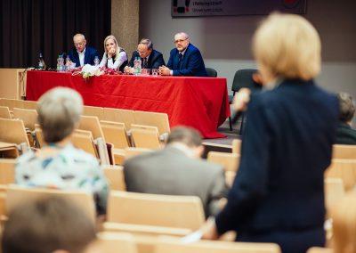 6 Konwencja PTSM (126)