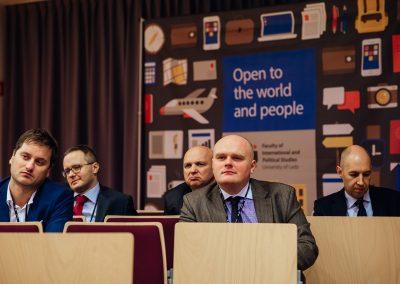 6 Konwencja PTSM (60)