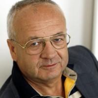 Prof. drhab. Edward Haliżak