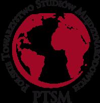 Wręczenie nagród naukowych PTSM