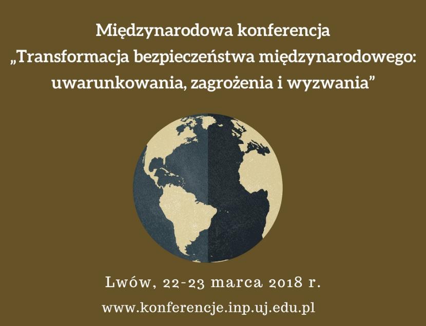 KonferencjaLwow
