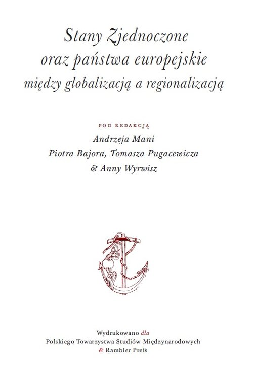 PTSM_regionalizm_Europa