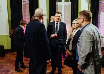 235_PTSM_Gdynia_2019