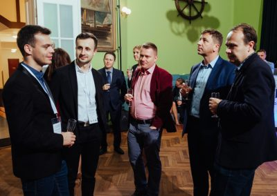 245_PTSM_Gdynia_2019