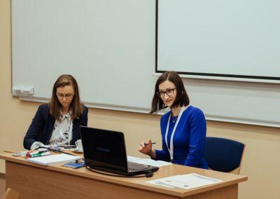 298_PTSM_Gdynia_2019